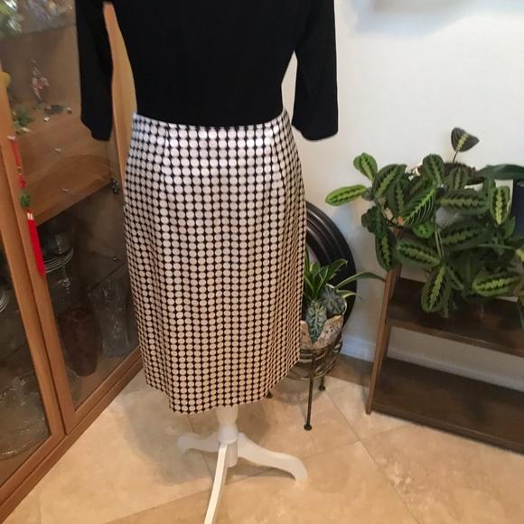 Banana Republic Dresses & Skirts - Banana Republic skirt, size 6
